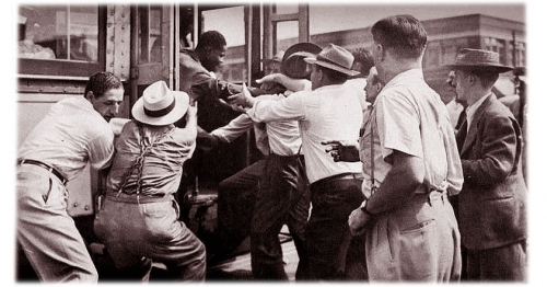 1920s Riots By Year: AMERICAN RACE RIOTS 1920S,1919 RACE RIOT PDF,RACIAL UNREST