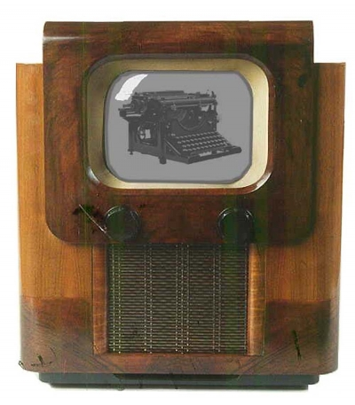Early Television Articles | Television History Articles
