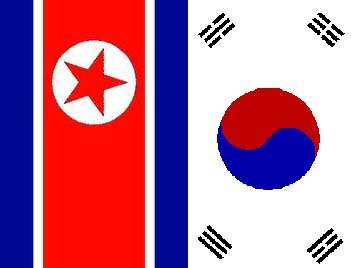 The Two Korean Armies Compared <br />(Dept. of the Army, 1956)