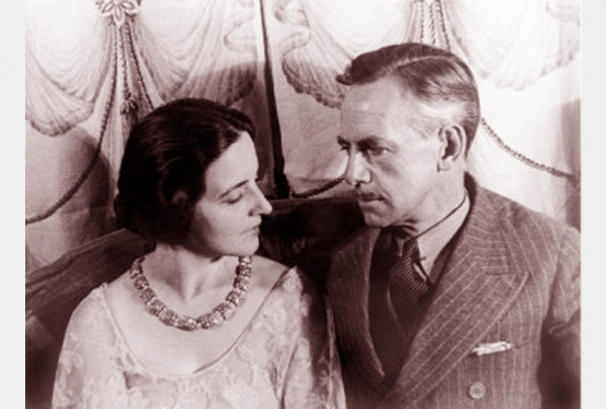 The Extraordinary Story of Eugene O'Neill <br />(The American Magazine, 1922)