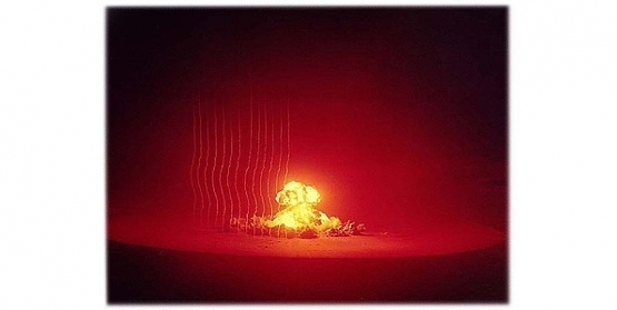 CORONET August 1960 ENOLA GAY HIROSHIMA Atom BOMB ZSA ZSA GABOR MAINE +++