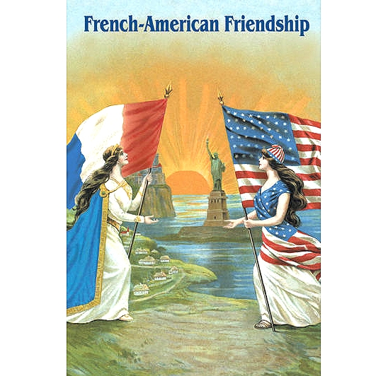 French-American_Relations_588.jpg