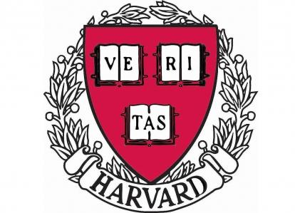 Harvard Talks About Jews <br />(Literary Digest, 1922)