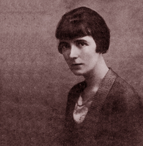 a biography of katherine mansfield British empire, colonial, colonial, colony, imperial,biographies, people, dependencies, territories, colonies, imperialism, stephen luscombe, katherine, mansfield.