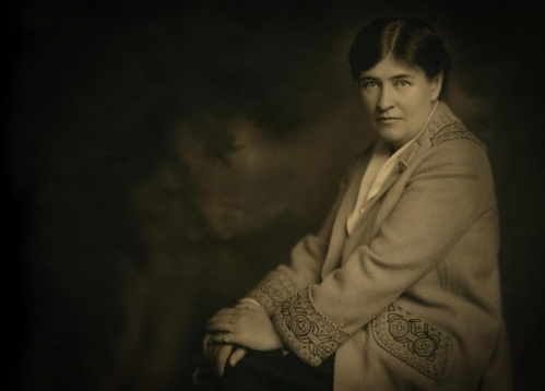 Review Of O Pioneers 1913 O Pioneers Pdf Bad Book Reviews For Willa Cather 1913 Willa Cather