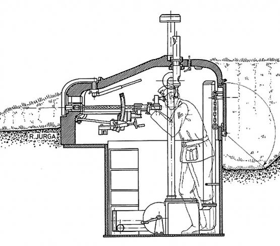Panzernest-Diagrams_555.jpg