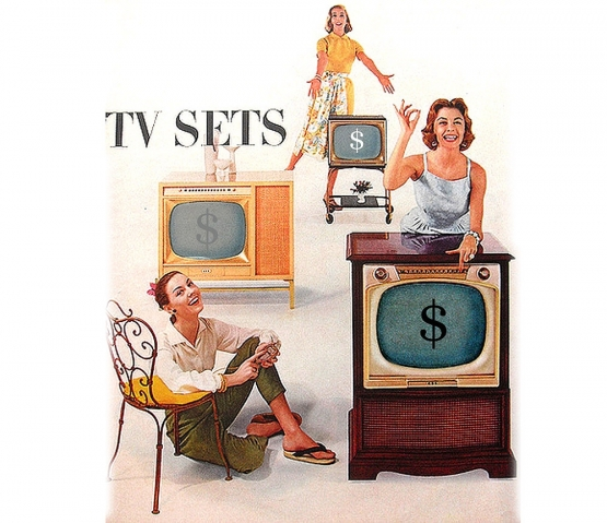 history of television and influence of american television channels around the world Television through the decades and the ways it changed our world 200 million around the world (which is the longest running sitcom in television history).