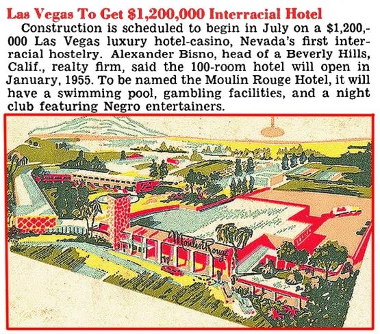 interracial-hotel-las-vegas2_555.jpg
