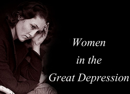 an essay on depression and women Essay on the decline of battey's operation, posed the question whether it worked or not of course hormones and depression in women studd and panay.