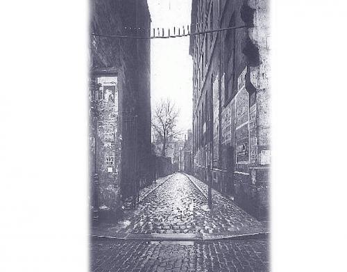 paris 1919 essay