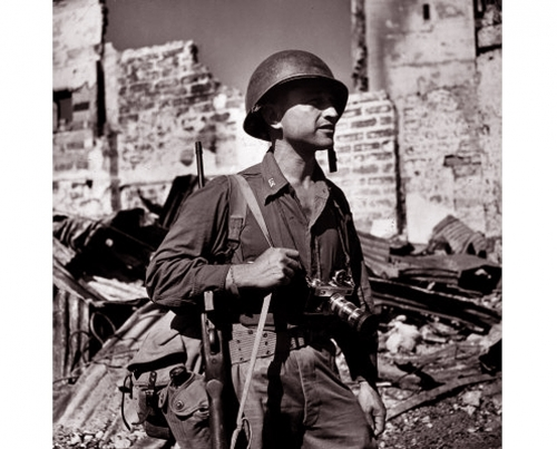WW2 Combat Photographers Information,ww2 article about combat ...