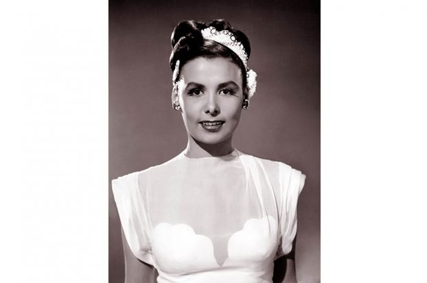lena horne mother