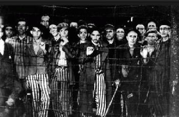 an analysis of the impact of opposition to the nazi regime on german Mmmmooooddddeeeelll aaaannnsssswwwweeeerrrrssss:::: lllliiiiffffeeee iiinnnn nnnnaaazzzziiii ggggeeeerrrrmmmmaaaannnnyyy  6 marks6 marks this poster was published by social democrats.
