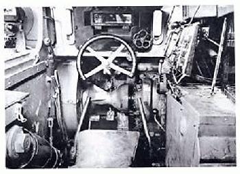 t 34 tank interior  minsk heavy tanks world of