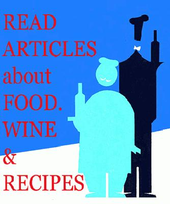 food and wine copy 2