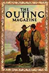 Outing Magazine Articles