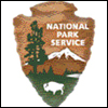 National Park Service Histories Articles