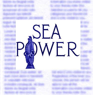 Sea Power Magazine Articles