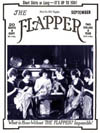 flapper magazine Articles