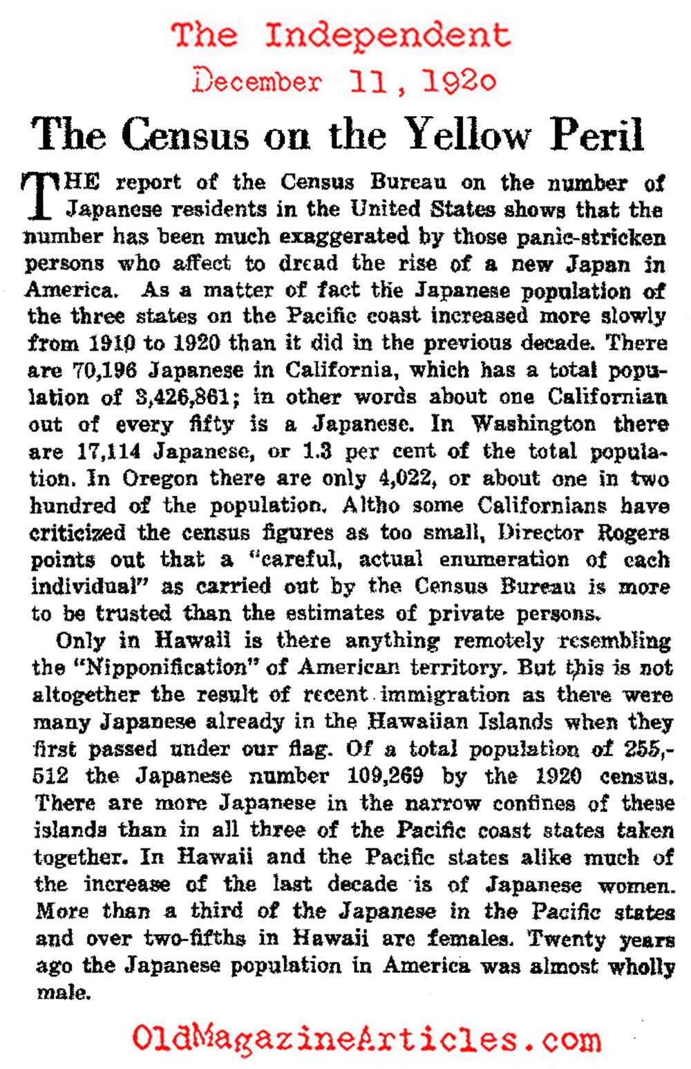 Asian Articles 29