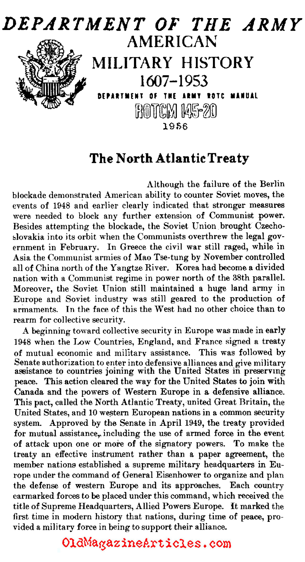 best ideas about nato essay nato papers essays and research papers these results are sorted by most relevant first ranked search essay it had historically caused the us