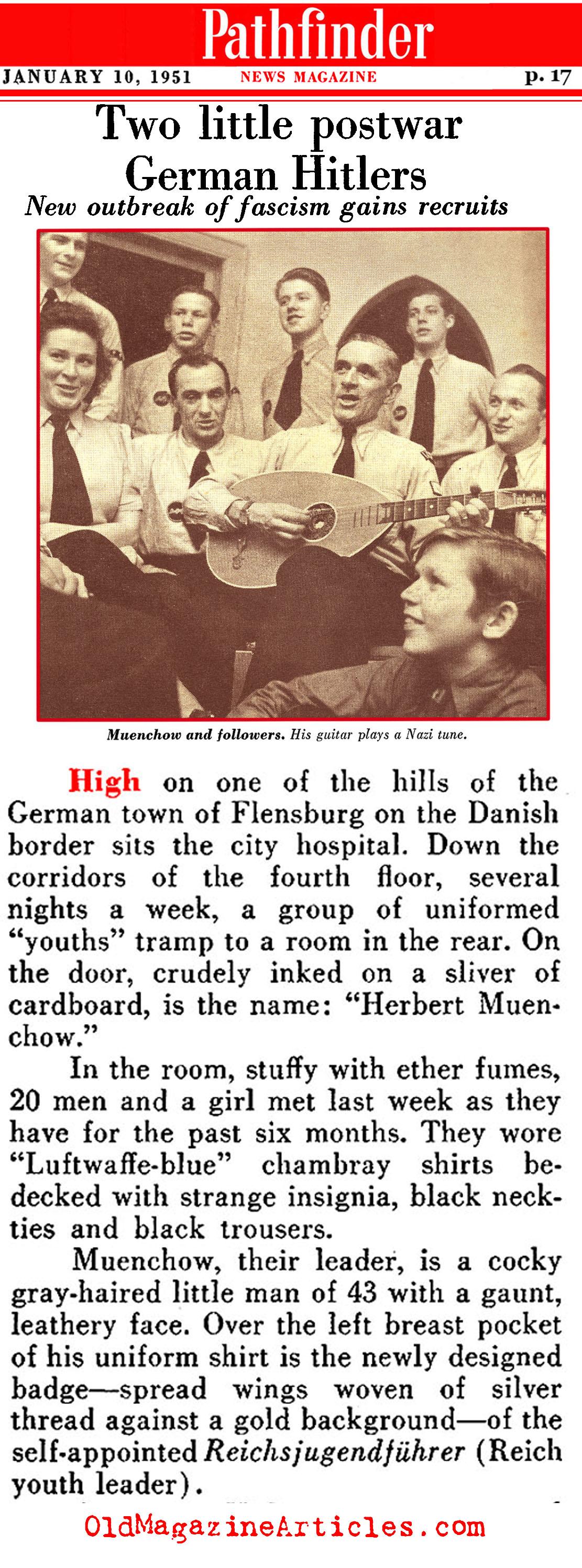 nazism and german society pdf