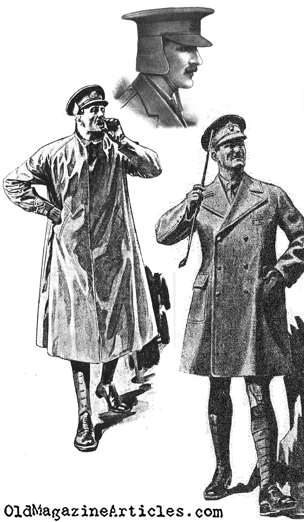 clip art of ww1 ww1 graphics graphic images of ww1 graphic images