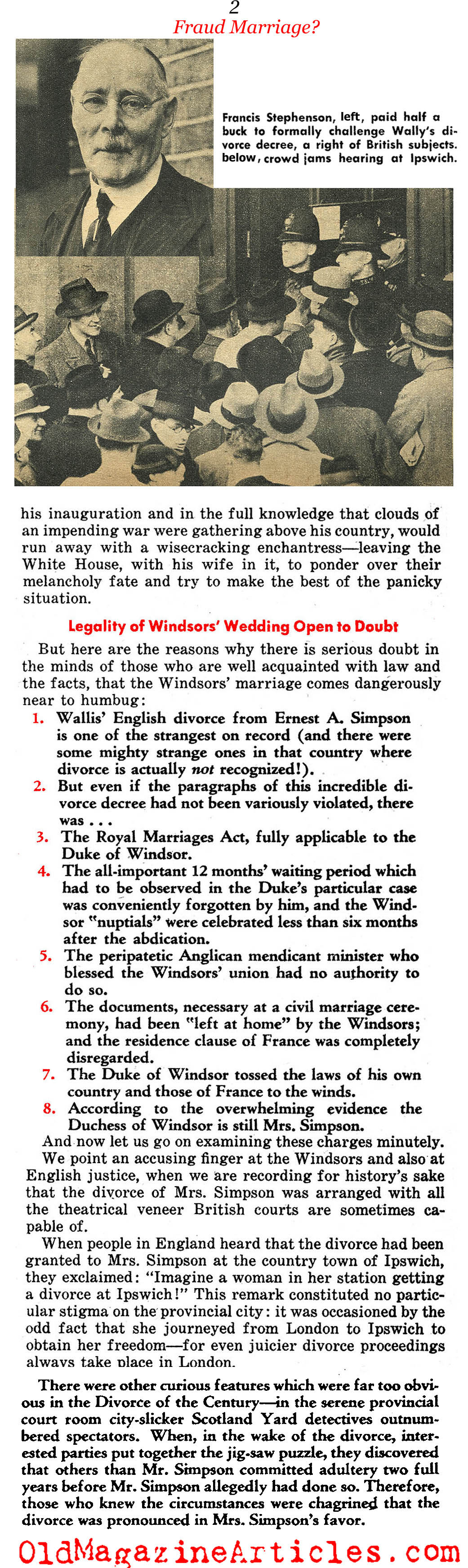 the marriage act 1961 pdf