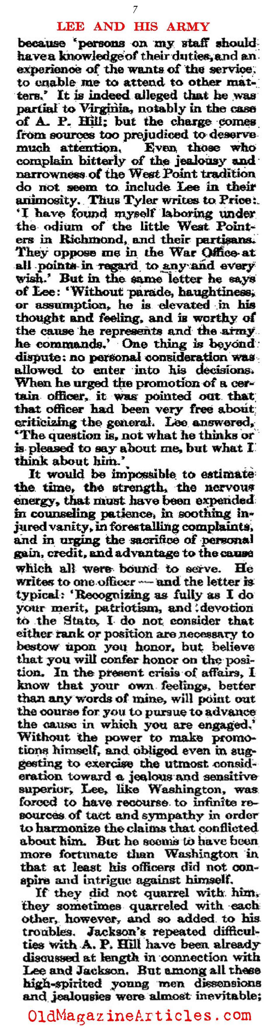 Loitering laws essay