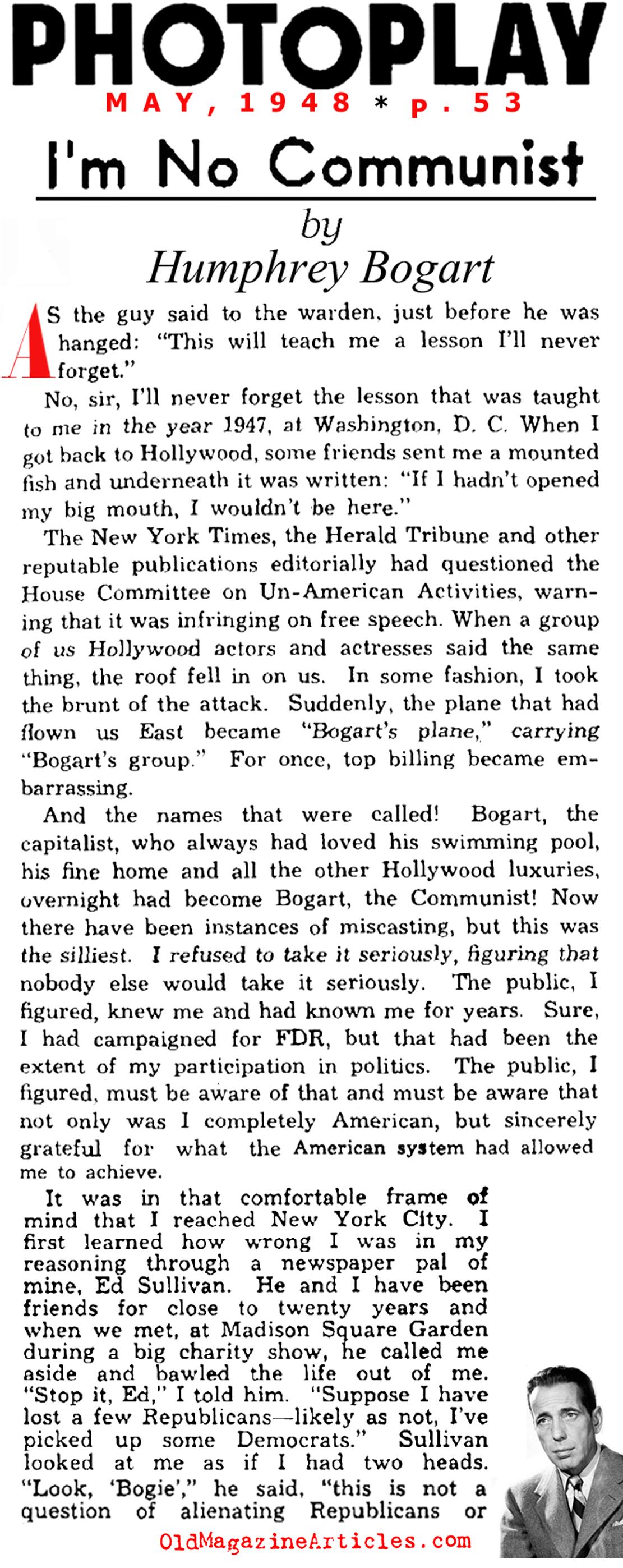 Humphrey_Bogart_article_0001.jpg
