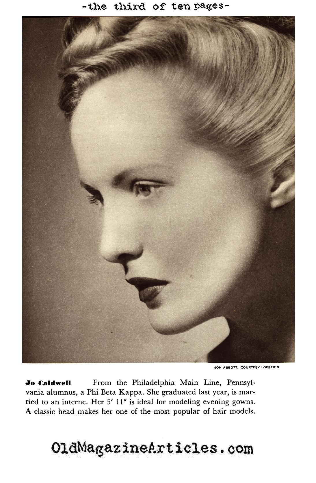1940 s fashion for women