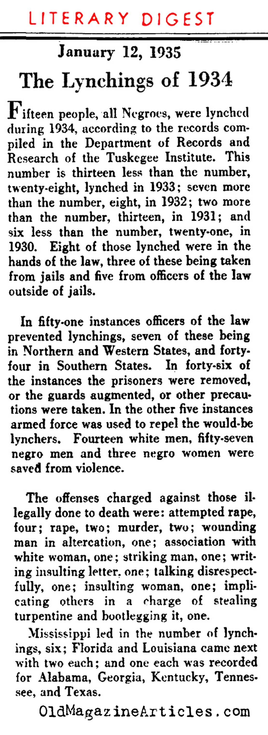 a lynching in the heartland pdf