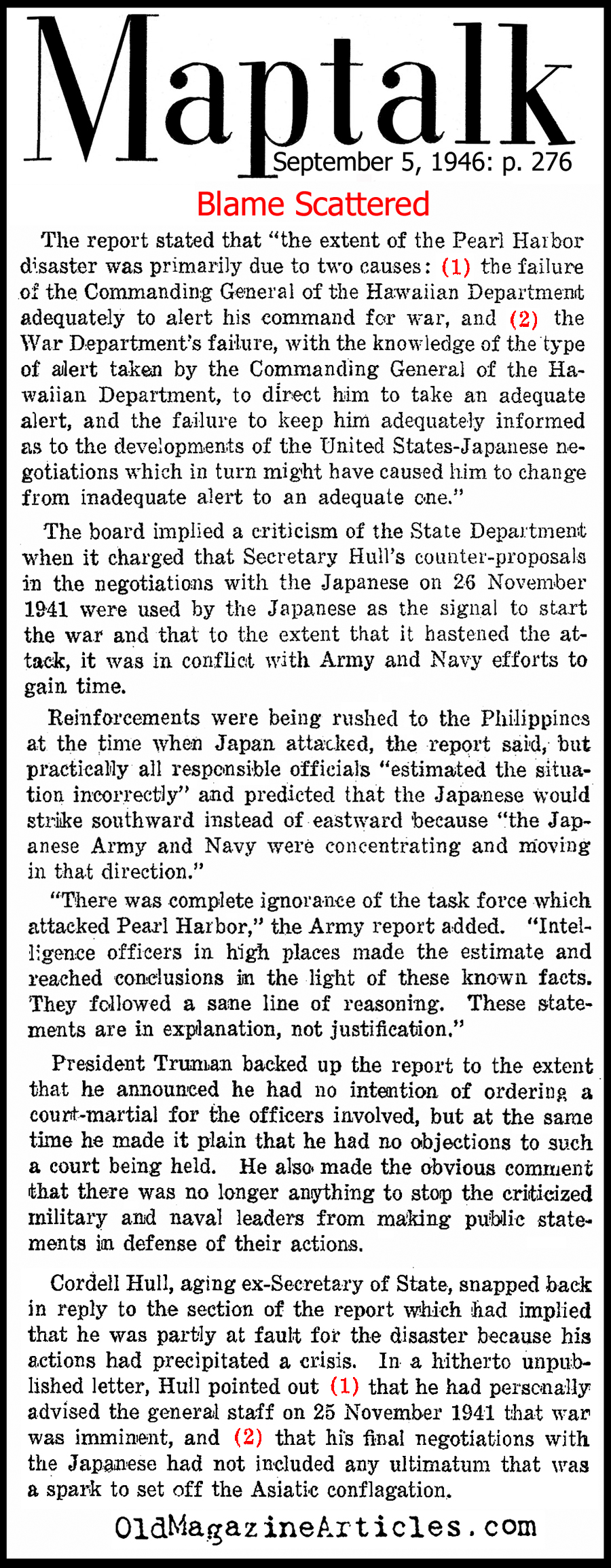 the pearl breif summary of the Brief summary of odysseus source(s): summary odysseus:     did japan really launch a surprise attack in pearl.