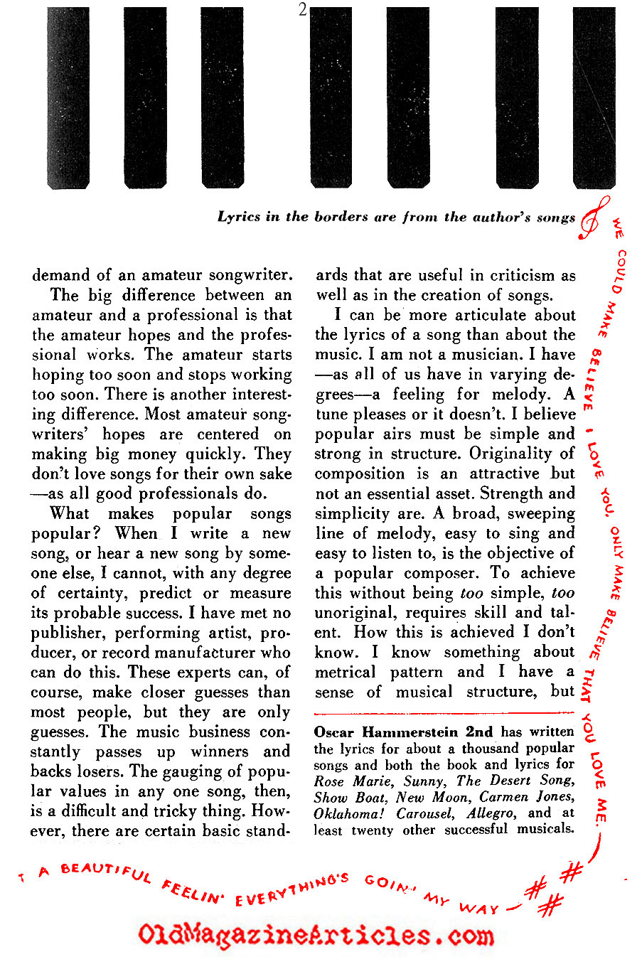 personal satire article Isatire apple inc products  march 30, 2012 by margapeeta bronze,  we were given a freedom to write a satire about any topic we wanted and i chose to satire individuals who practically own .