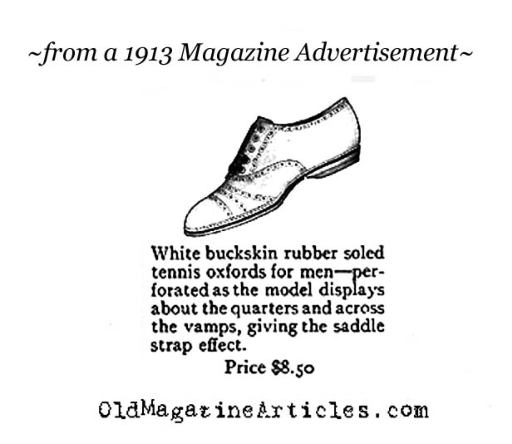 tennis shoes 1920 tennis shoes 1910 mens tennis shoes